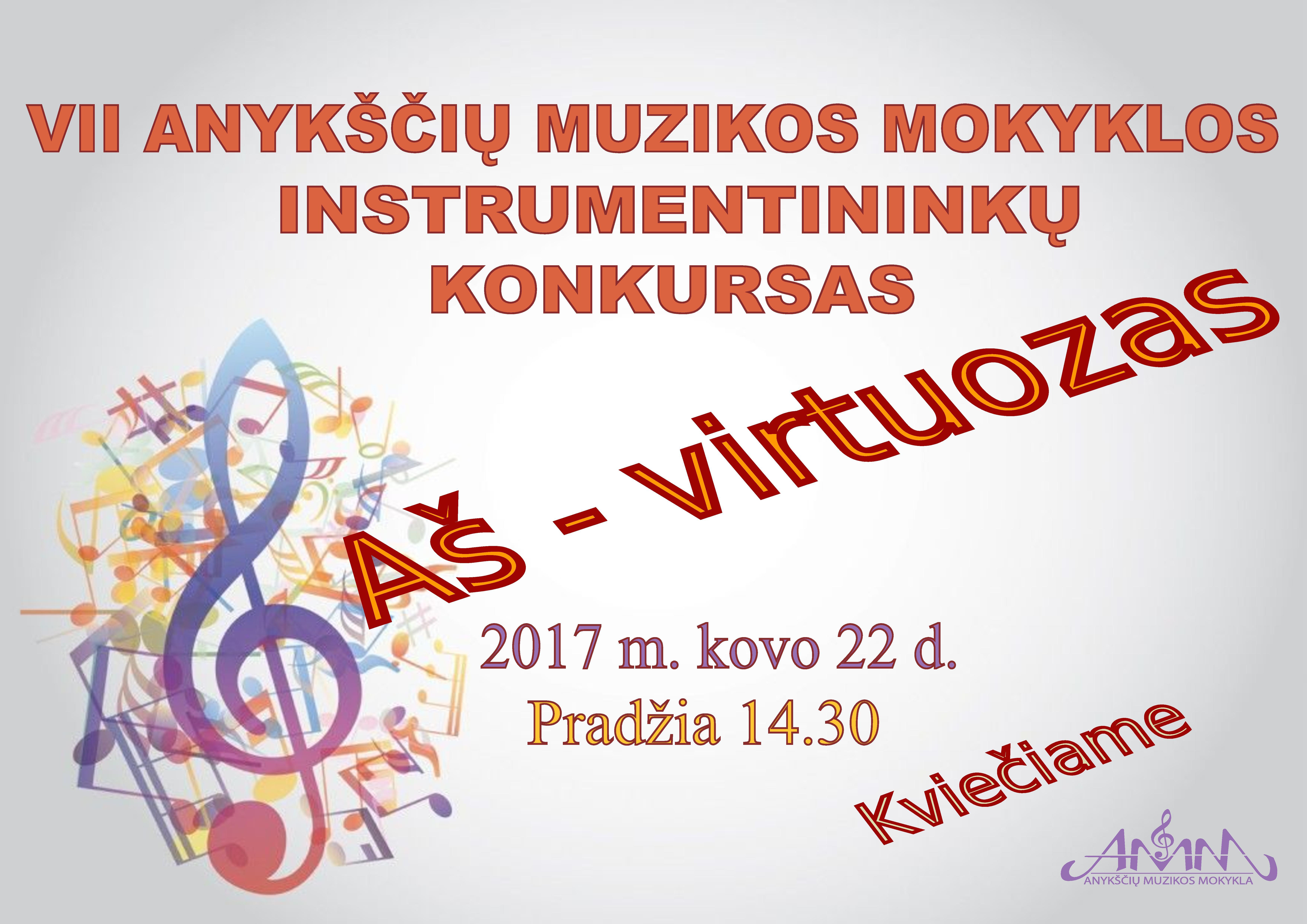 Afiša_virtuozas-page-001